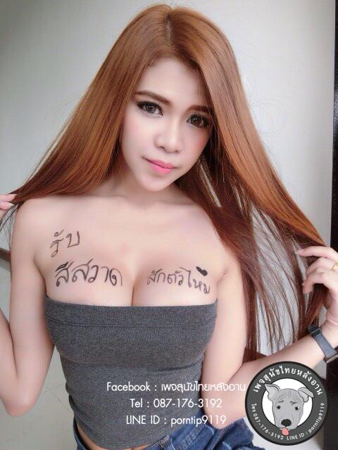 สุนัขไทยหลังอาน ขายสุนัขไทยหลังอาน ลูกสุนัขไทยหลังอาน พรีเซนเตอร์10904922_404428779717337_1159476816_n