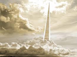 1367553319-heaven-o