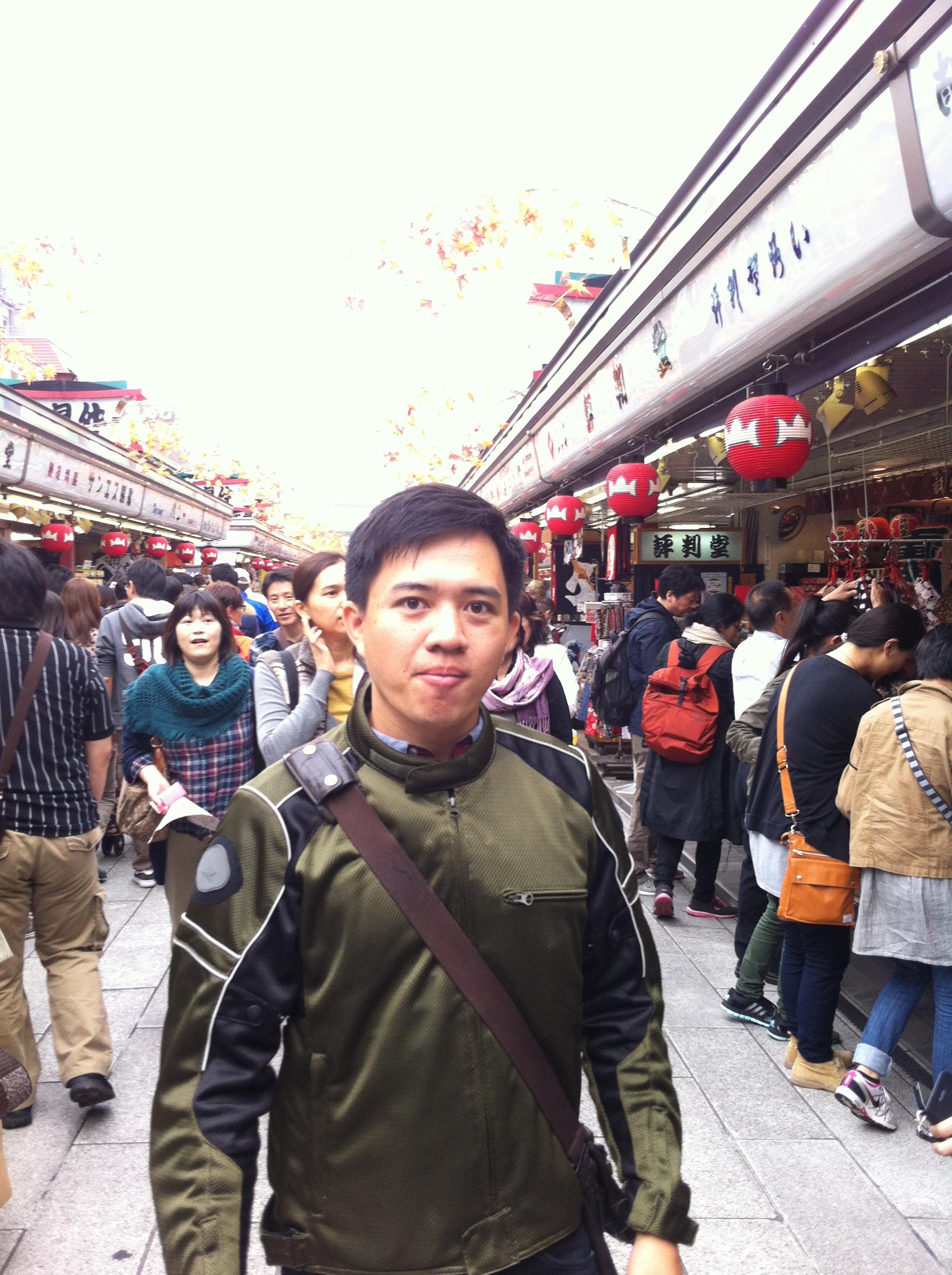 ,วิธีเที่ยวญี่ปุ่นอย่างประหยัด,ค่าครองชีพที่ญี่ปุ่น,คนญี่ปุ่นในไทย,คนไทยในญี่ปุ่น,หญิงไทยในญี่ปุ่น,หญิงไทยในโตเกียวโอซาก้า,ปลาดิบซาซิมิ วาซาบิ แซลม่อน โรงแรมร้านอาหารโตเกียวญี่ปุ่นแนะนำPicture 352