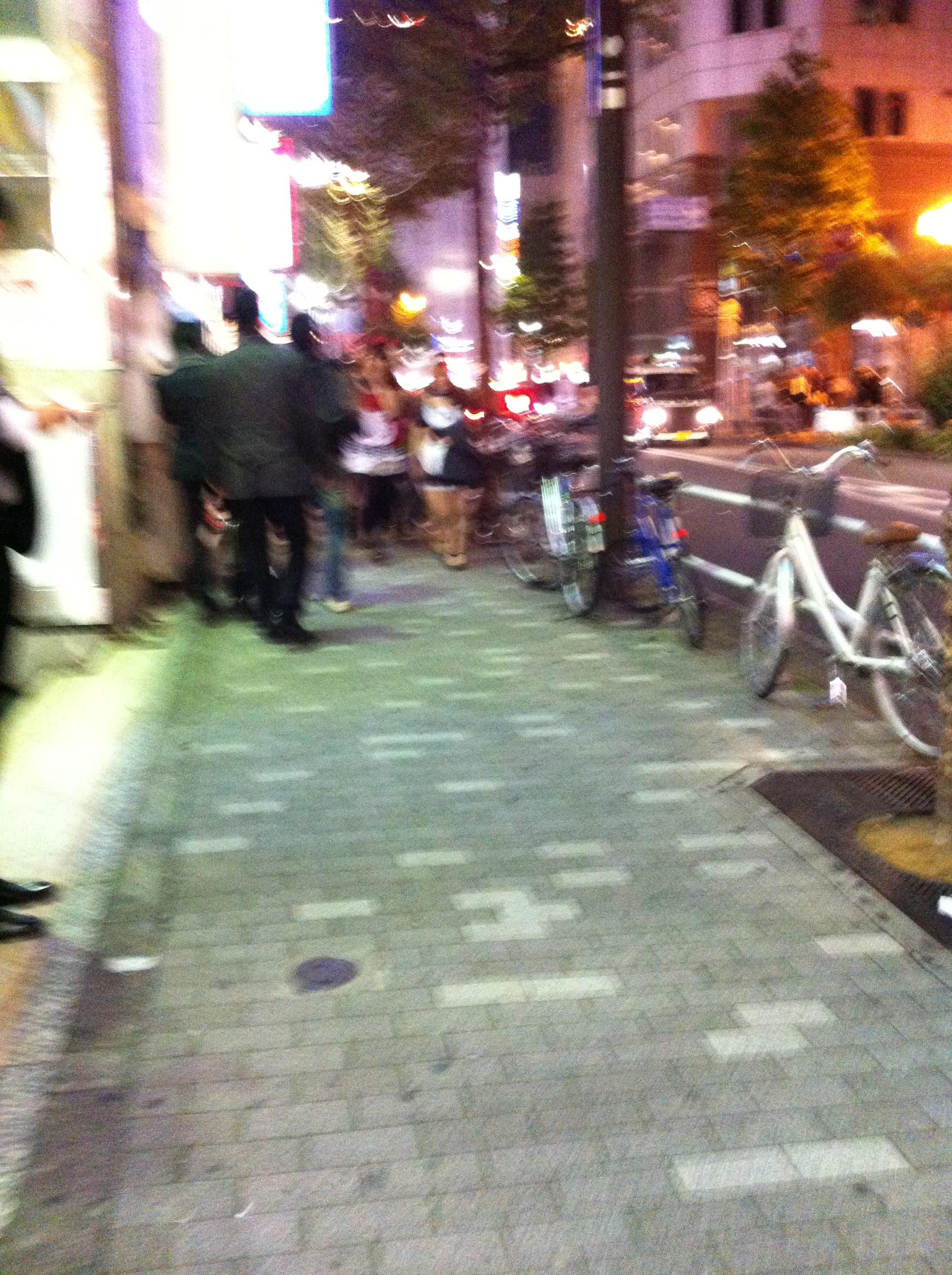 โตเกียวเกียวโตtokyoเที่ยวกินปลาดิบแซลม่อนPicture 321,เส้นทางญี่ปุ่นโตเกียว,เที่ยวญี่ปุ่นที่ไหนดี,รีวิวโตเกียว,โตเกียวญี่ปุ่นพันทิบ,ตลาดปลาสึกิจิร้านอร่อย,ร้านอาหารโตเกียว,อะคิตะอินุ,ฮะจิโคสุนัขกตัญญู,เ
