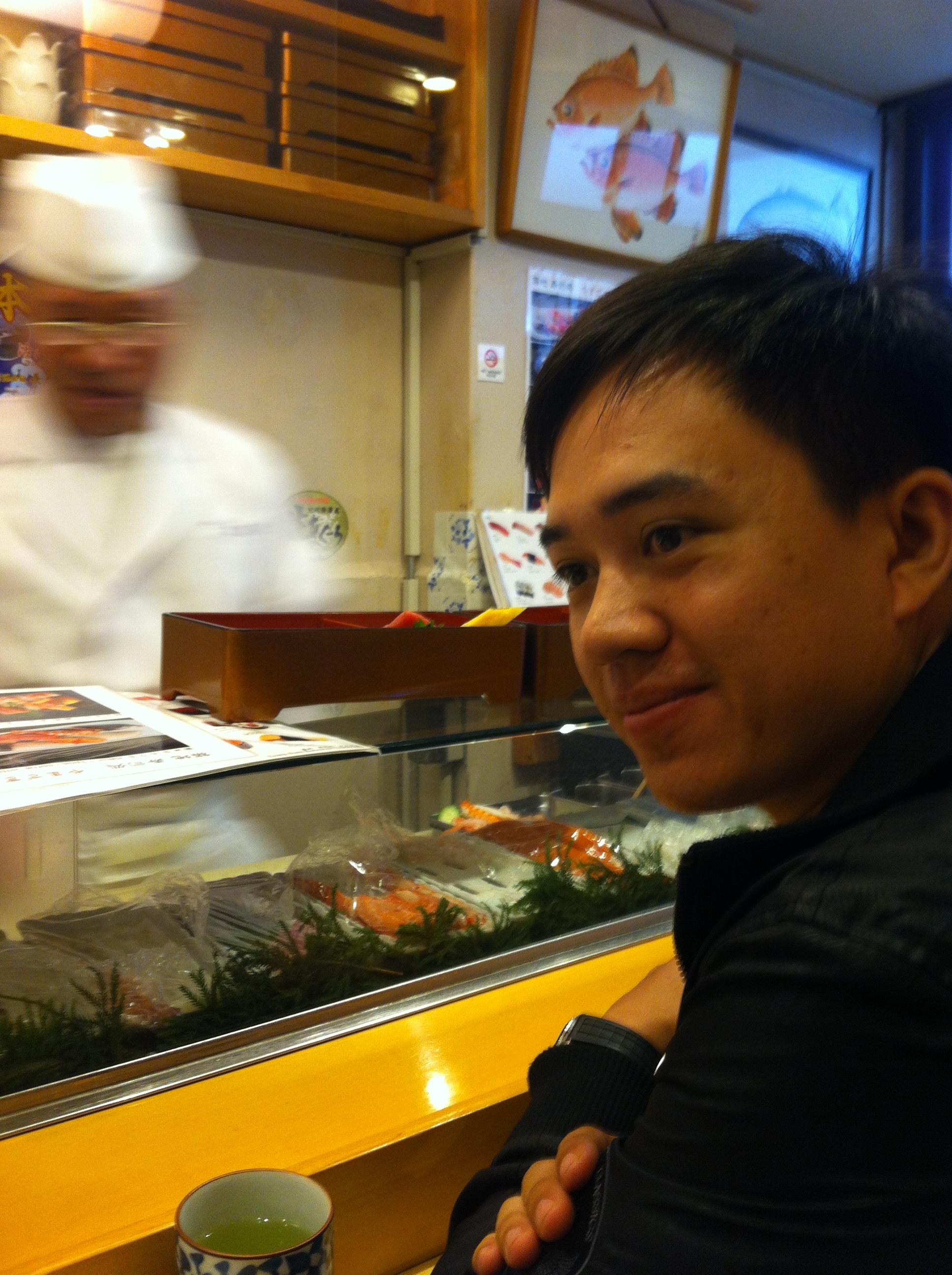 โรงแรมร้านอาหารโตเกียวญี่ปุ่นแนะนำPicture 343พันธ์ศักดิ์ ขันทะสอน,ผู้กองเบิร์ดชลบุรี,ผู้กองเบิร์ดศรีราชา,ผู้กองเบิร์ดแม่สายเชียงราย